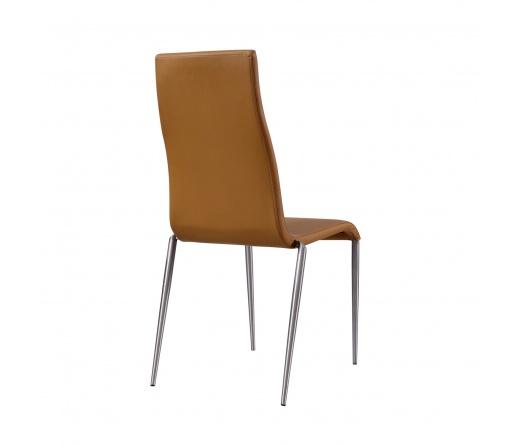 Cadeira JOM DC-359C