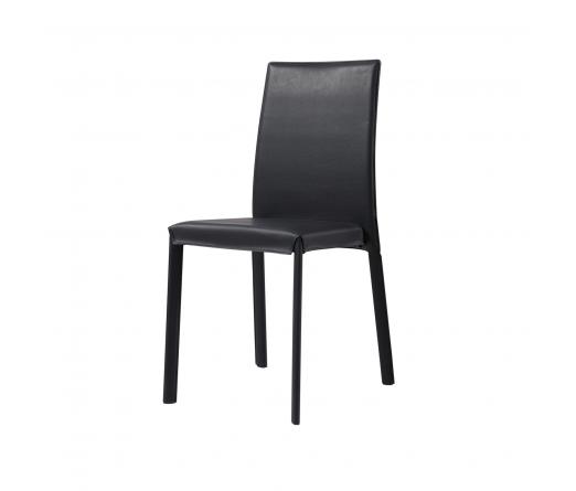 Cadeira JOM YS2393