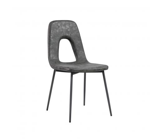 Cadeira JOM UDC4045