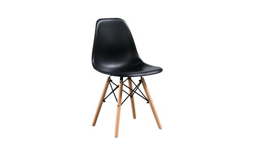 Cadeira JOM C-808
