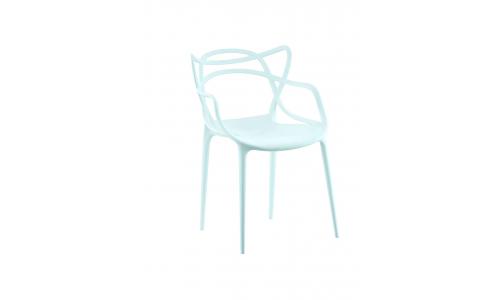 Cadeira JOM Y-944