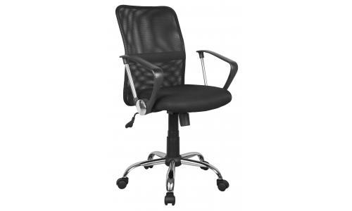 Cadeira de Escritório JOM QZY-2501E5