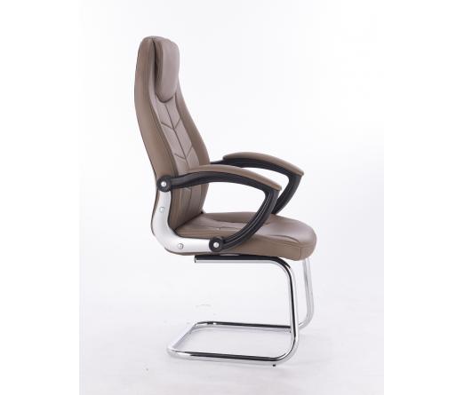 Cadeira de Escritório JOM SP-8820RNL
