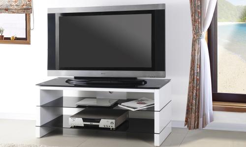 Móvel TV JOM UTV341
