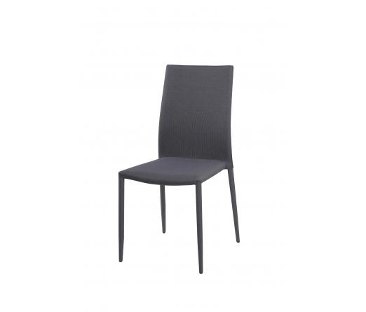 Cadeira JOM DC-1060