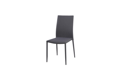 Cadeira JOM XS2096