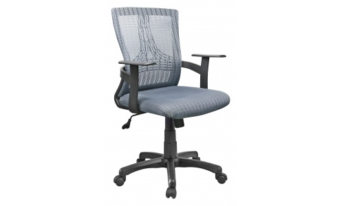 Cadeira de Escritório JOM QZY-1537