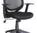 Cadeira de Escritório JOM 0204