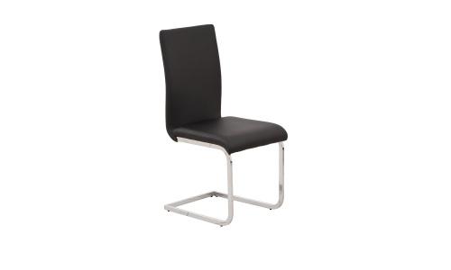 Cadeira JOM C-4297