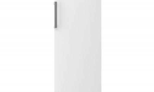 Arca Vertical BEKO RFNE 270 K21 W