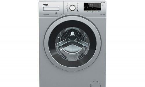 Máquina de Lavar Roupa BEKO WMY71083 LMXB2