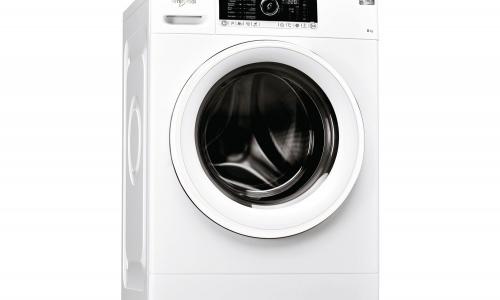 Máquina de Lavar Roupa WHIRLPOOL FSCR80422