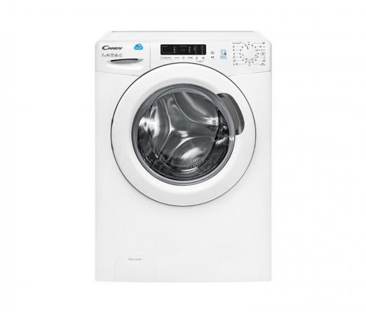 Máquina de Lavar Roupa CANDY CS 1272D3/1-S
