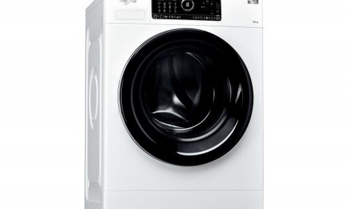 Máquina de Lavar Roupa WHIRLPOOL FSCR12441