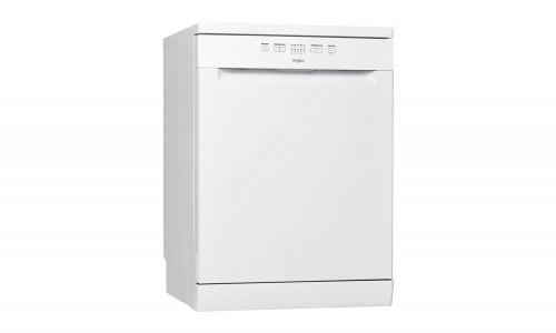 Máquina de Lavar Loiça WHIRLPOOL WFE 2B 17