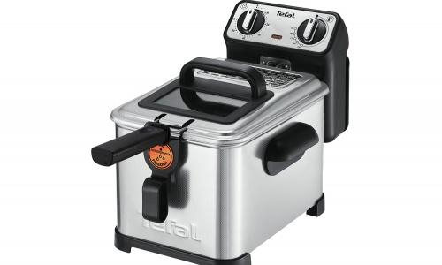 Fritadeira TEFAL FR516110