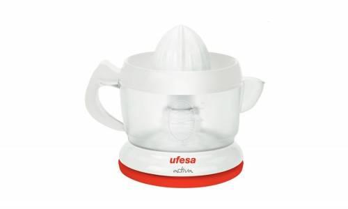 Espremedor UFESA EX4935
