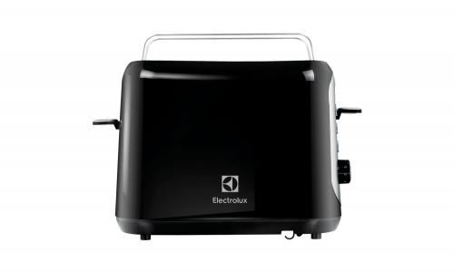 Torradeira ELECTROLUX EAT3300