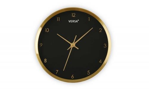 Relógio de parede JOM 1856-0330