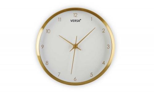 Relógio de parede JOM 1856-0331