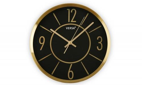 Relógio de parede JOM 1856-0320