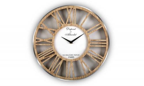 Relógio de parede JOM 2093-0208
