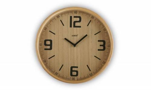 Relógio de parede JOM 2093-0207