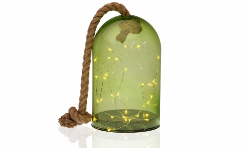Lanterna com corda JOM 2121-0151
