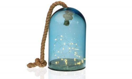 Lanterna com corda JOM 2121-0150