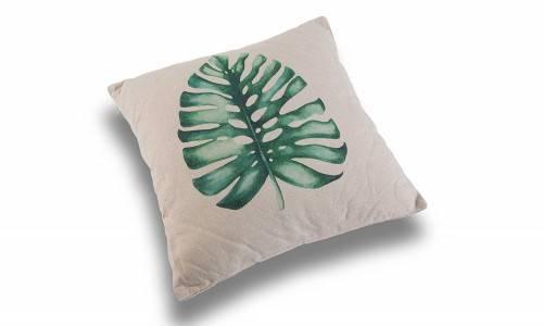 Almofada decorativa JOM 2135-0050 HOJA 1
