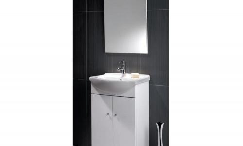 Conjunto de WC OLIX Olix-M