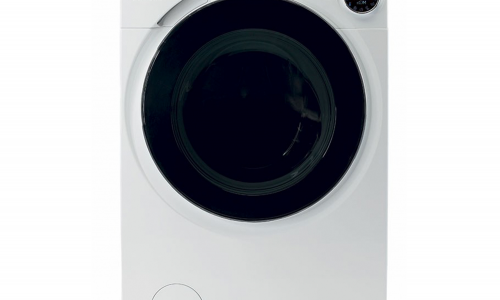 Máquina de Lavar Roupa CANDY BWM 148 PH7/1