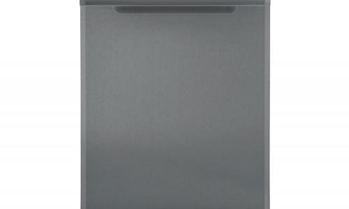 Máquina de Lavar Loiça CANDY CDP 1LS 39X