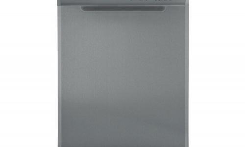 Máquina de Lavar Loiça CANDY CDP 1L39 X