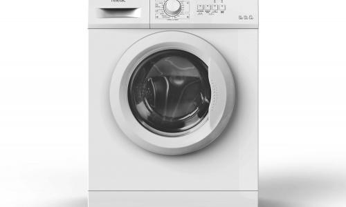 Máquina de Lavar Roupa TELEFAC TF 6110