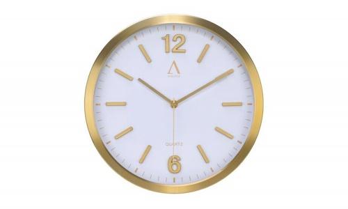 Relógio parede JOM AX16119