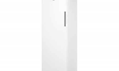 Arca Vertical INDESIT UI6 1 W.1