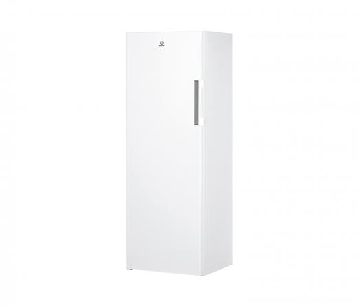 Arca Vertical INDESIT UI6 1 W.1