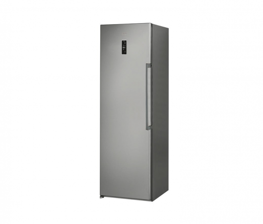 Arca Vertical HOTPOINT-ARISTON UH8 F2D XI