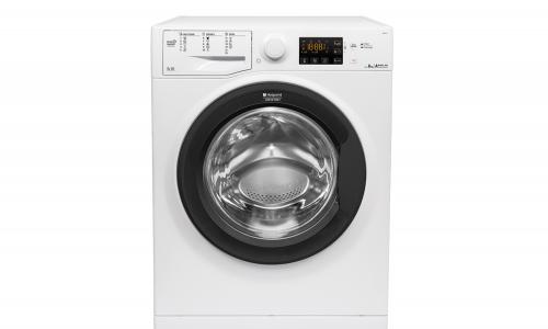 Máquina de Lavar Roupa HOTPOINT-ARISTON RSG 825 JA EU