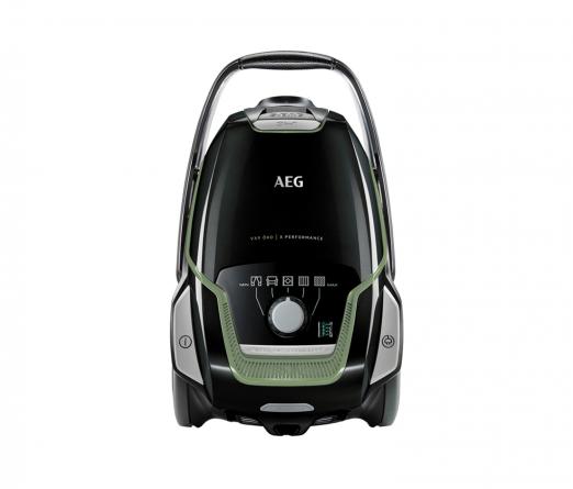 Aspirador com Saco AEG VX9-2-ÖKO