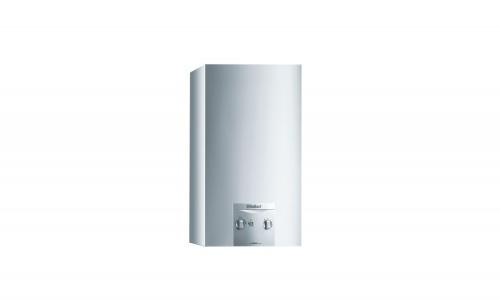 Esquentador VAILLANT MAG MINI 11-071XI H