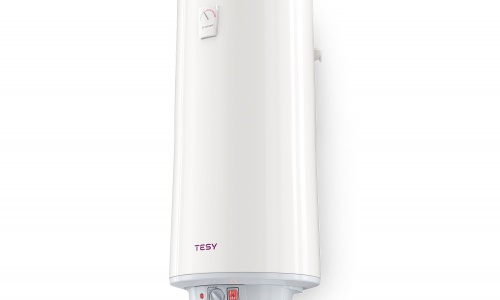 Termoacumulador TESY 302990
