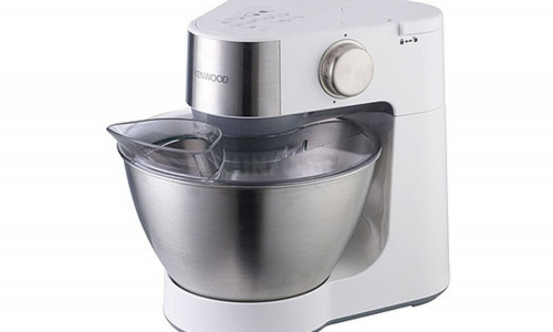 Robot de Cozinha KENWOOD Prospero KM282
