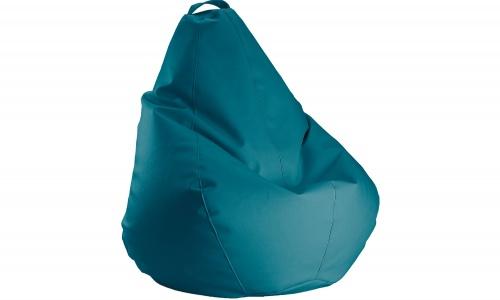 Puff azul JOM 290