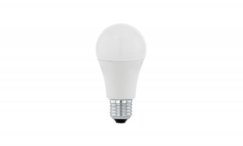 Lampâda LED A60 EGLO 11478