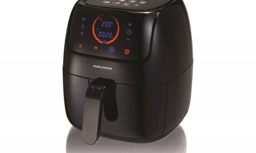 Fritadeira MORPHY RICHARDS 480002