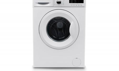 Máquina de Lavar Roupa NEW POL NW8100F2