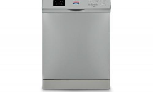 Máquina de Lavar Loiça NEW POL NW8PY23DX