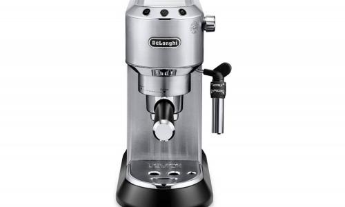 Máquina de café DELONGHI EC685.M